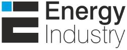 EnergyIndustry